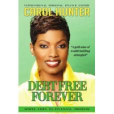 Debt Free Kit